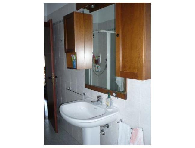 Anteprima foto 3 - Affitto Stanza Singola in Appartamento da Privato a Pisa - San Giusto