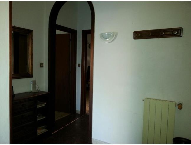 Anteprima foto 4 - Affitto Stanza Singola in Appartamento da Privato a Pisa - San Giusto