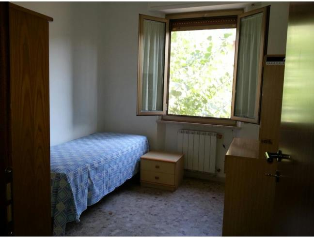 Anteprima foto 6 - Affitto Stanza Singola in Appartamento da Privato a Pisa - San Giusto