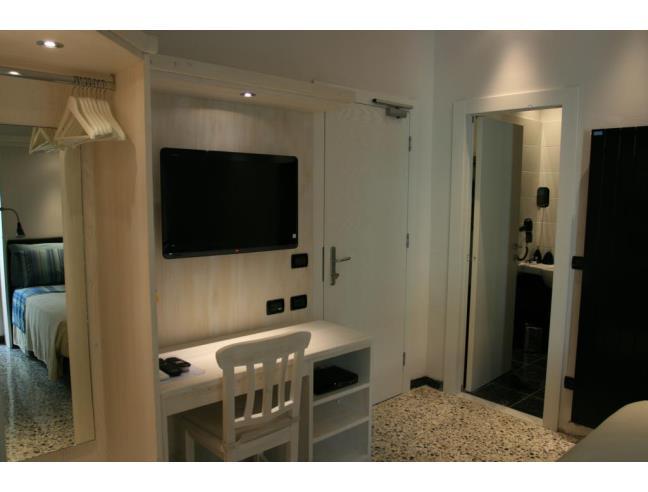 Anteprima foto 2 - Affitto Stanza Singola in Appartamento da Privato a Pisa - Stazione