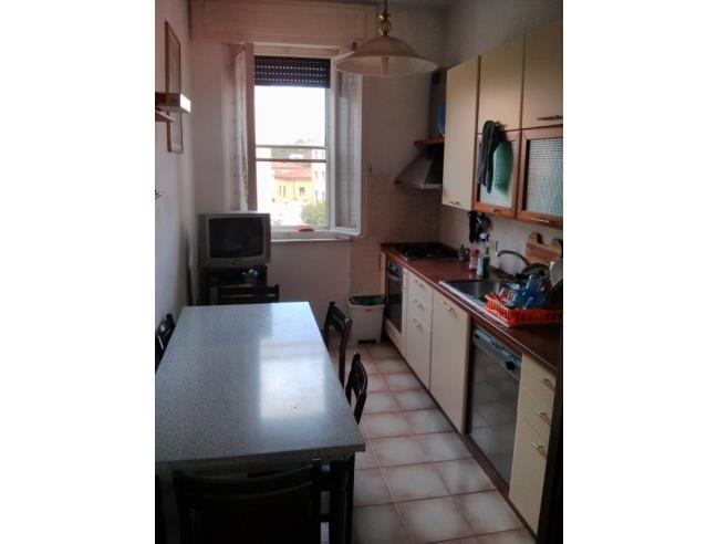 Anteprima foto 3 - Affitto Stanza Singola in Appartamento da Privato a Pisa - Stazione