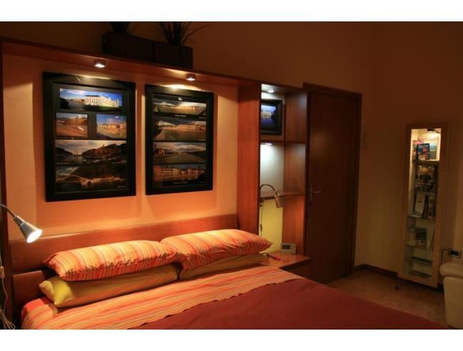 Anteprima foto 4 - Affitto Stanza Singola in Appartamento da Privato a Pisa - Stazione
