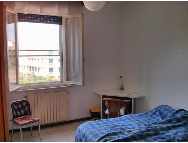 Anteprima foto 5 - Affitto Stanza Singola in Appartamento da Privato a Pisa - Stazione