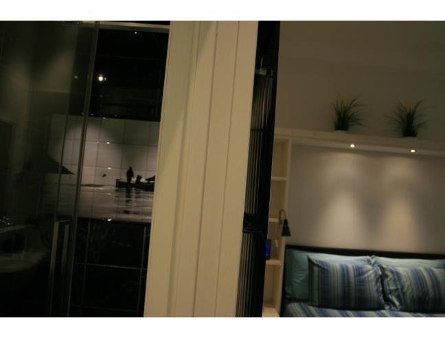 Anteprima foto 6 - Affitto Stanza Singola in Appartamento da Privato a Pisa - Stazione