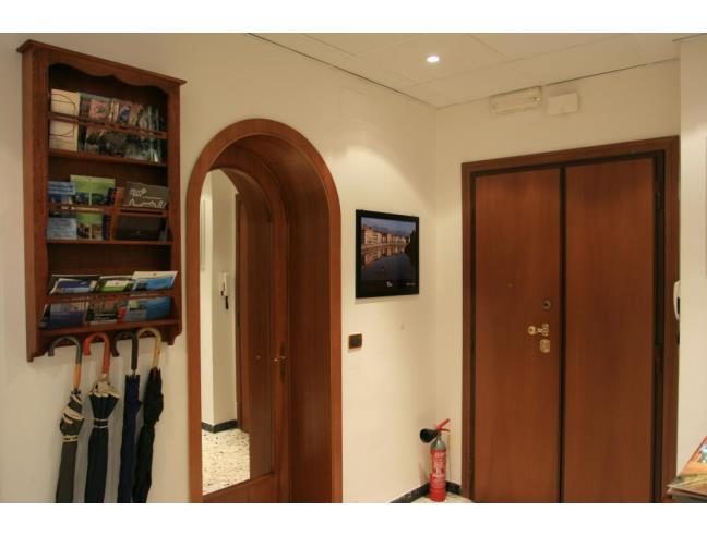 Anteprima foto 7 - Affitto Stanza Singola in Appartamento da Privato a Pisa - Stazione