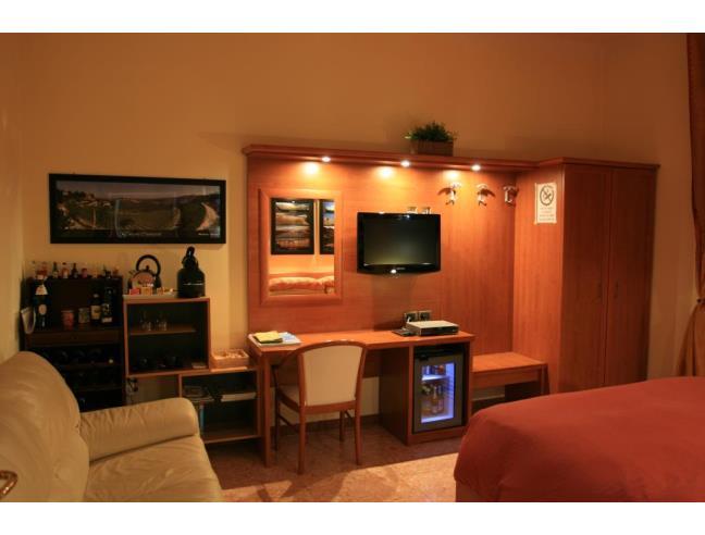 Anteprima foto 8 - Affitto Stanza Singola in Appartamento da Privato a Pisa - Stazione
