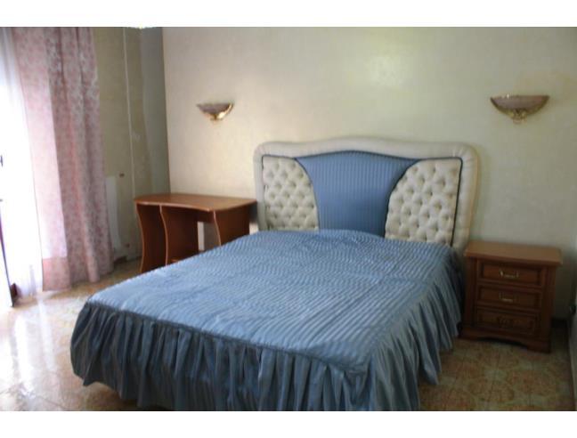 Anteprima foto 1 - Affitto Stanza Singola in Appartamento da Privato a Pomigliano d'Arco (Napoli)