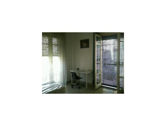 Anteprima foto 3 - Affitto Stanza Singola in Appartamento da Privato a Portici (Napoli)