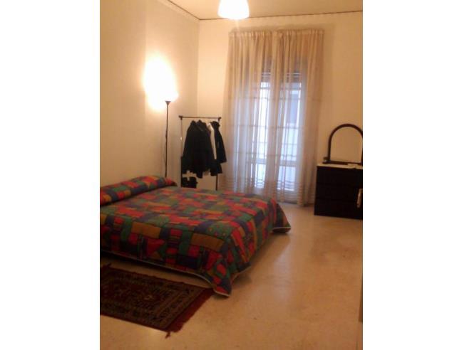 Anteprima foto 4 - Affitto Stanza Singola in Appartamento da Privato a Portici (Napoli)