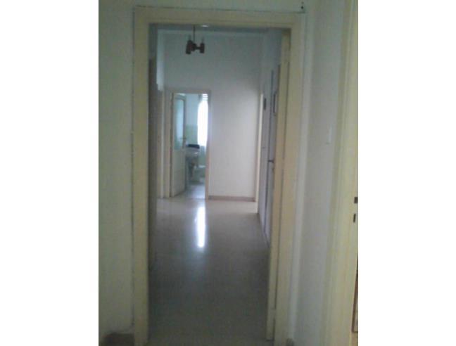 Anteprima foto 6 - Affitto Stanza Singola in Appartamento da Privato a Portici (Napoli)
