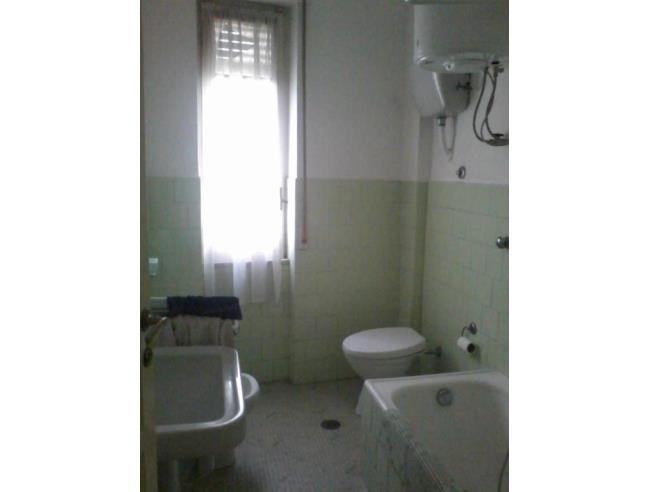 Anteprima foto 7 - Affitto Stanza Singola in Appartamento da Privato a Portici (Napoli)