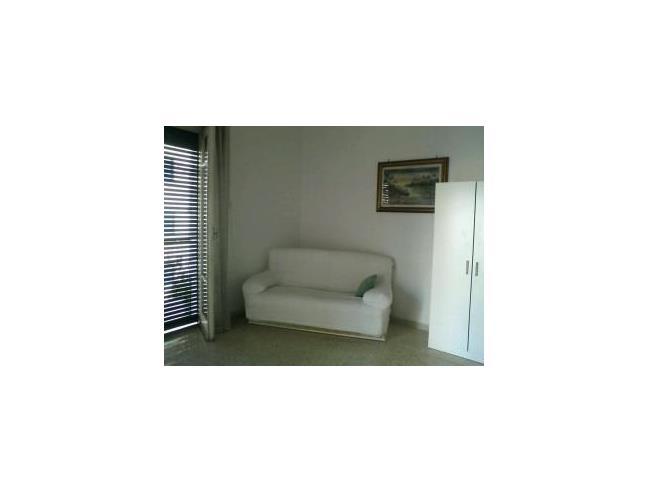 Anteprima foto 8 - Affitto Stanza Singola in Appartamento da Privato a Portici (Napoli)