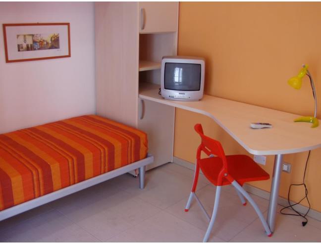 Anteprima foto 1 - Affitto Stanza Singola in Appartamento da Privato a Ragusa - Centro città