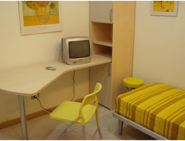 Anteprima foto 2 - Affitto Stanza Singola in Appartamento da Privato a Ragusa - Centro città