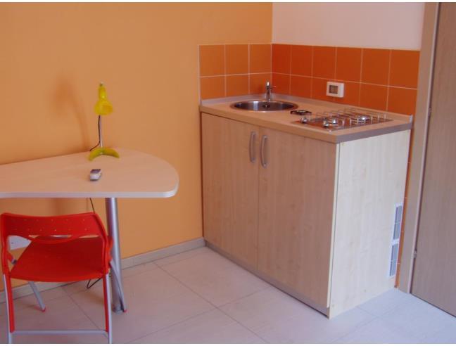 Anteprima foto 3 - Affitto Stanza Singola in Appartamento da Privato a Ragusa - Centro città