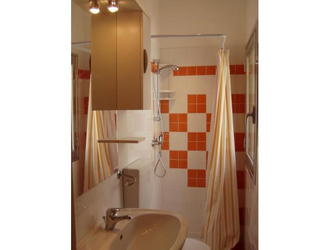 Anteprima foto 4 - Affitto Stanza Singola in Appartamento da Privato a Ragusa - Centro città