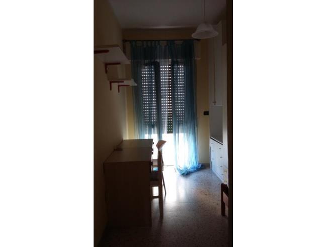 Anteprima foto 1 - Affitto Stanza Singola in Appartamento da Privato a Reggio Calabria - Centro città