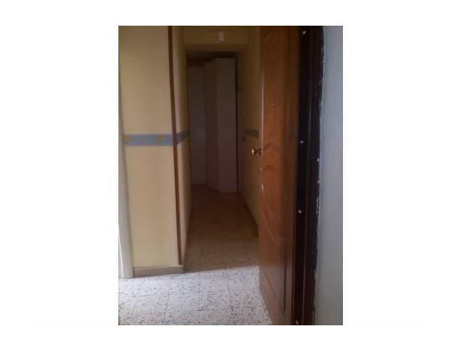 Anteprima foto 2 - Affitto Stanza Singola in Appartamento da Privato a Reggio Calabria - Centro città
