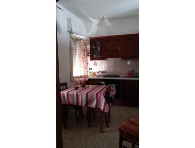 Anteprima foto 3 - Affitto Stanza Singola in Appartamento da Privato a Reggio Calabria - Centro città