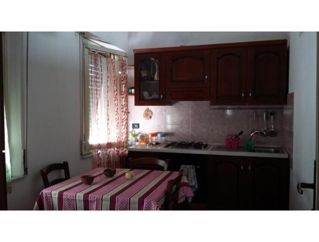 Anteprima foto 4 - Affitto Stanza Singola in Appartamento da Privato a Reggio Calabria - Centro città