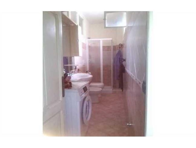 Anteprima foto 6 - Affitto Stanza Singola in Appartamento da Privato a Reggio Calabria - Centro città