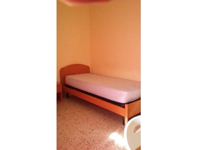 Anteprima foto 8 - Affitto Stanza Singola in Appartamento da Privato a Reggio Calabria - Centro città