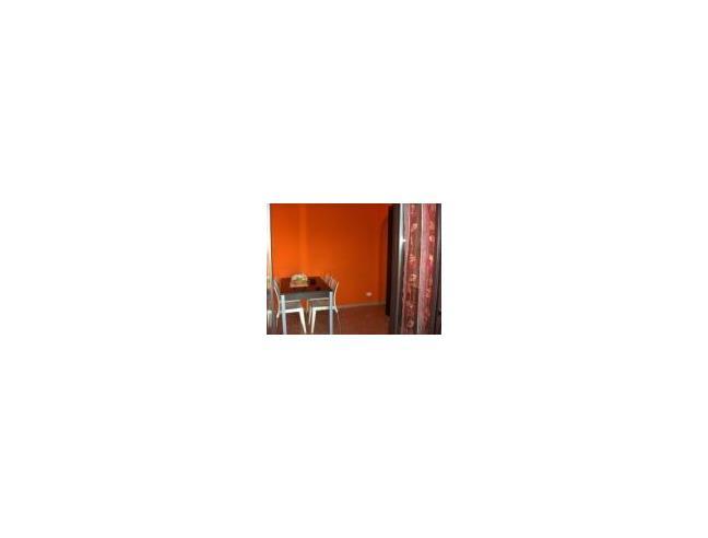 Anteprima foto 3 - Affitto Stanza Singola in Appartamento da Privato a Rende - Arcavacata