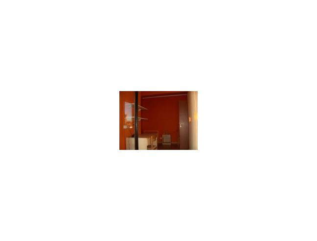 Anteprima foto 5 - Affitto Stanza Singola in Appartamento da Privato a Rende - Arcavacata