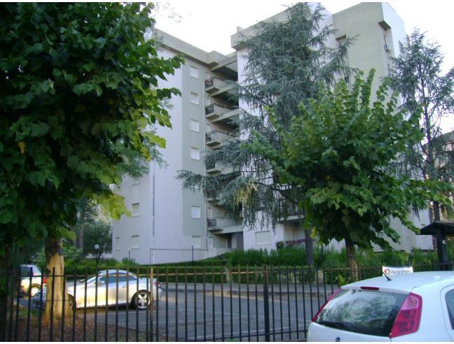 Anteprima foto 1 - Affitto Stanza Singola in Appartamento da Privato a Rende - Commenda