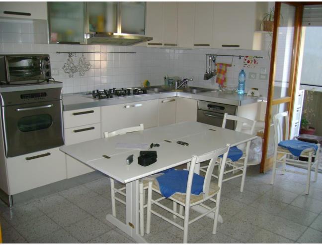 Anteprima foto 2 - Affitto Stanza Singola in Appartamento da Privato a Rende - Commenda