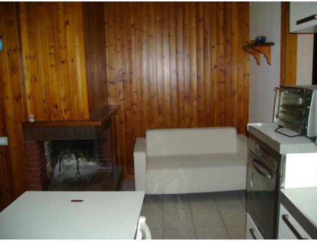 Anteprima foto 3 - Affitto Stanza Singola in Appartamento da Privato a Rende - Commenda