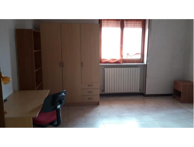 Anteprima foto 7 - Affitto Stanza Singola in Appartamento da Privato a Rende - Commenda