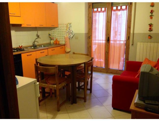Anteprima foto 1 - Affitto Stanza Singola in Appartamento da Privato a Rende (Cosenza)