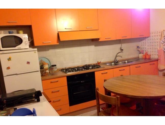 Anteprima foto 6 - Affitto Stanza Singola in Appartamento da Privato a Rende (Cosenza)