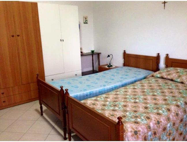 Anteprima foto 8 - Affitto Stanza Singola in Appartamento da Privato a Rende (Cosenza)