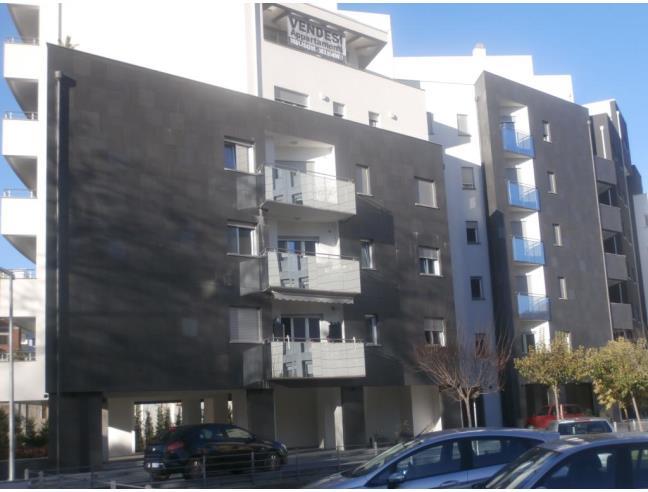 Anteprima foto 1 - Affitto Stanza Singola in Appartamento da Privato a Rende - Quattromiglia