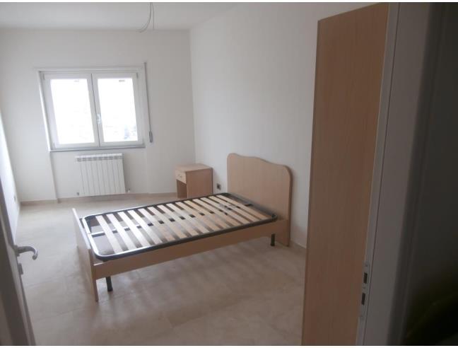 Anteprima foto 2 - Affitto Stanza Singola in Appartamento da Privato a Rende - Quattromiglia