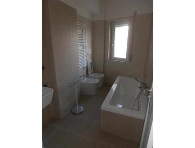 Anteprima foto 3 - Affitto Stanza Singola in Appartamento da Privato a Rende - Quattromiglia