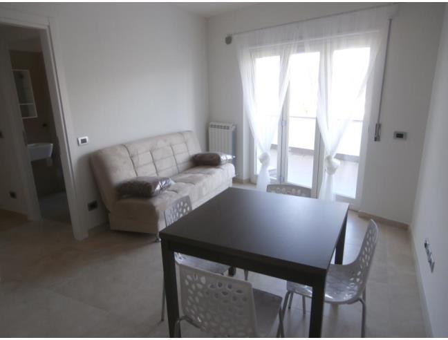 Anteprima foto 4 - Affitto Stanza Singola in Appartamento da Privato a Rende - Quattromiglia