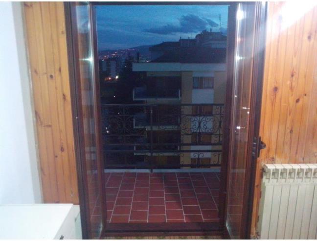 Anteprima foto 5 - Affitto Stanza Singola in Appartamento da Privato a Rende - Quattromiglia
