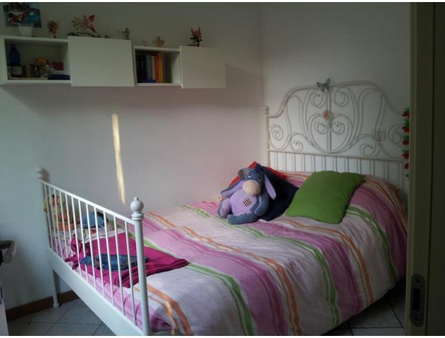 Anteprima foto 1 - Affitto Stanza Singola in Appartamento da Privato a Rimini (Rimini)