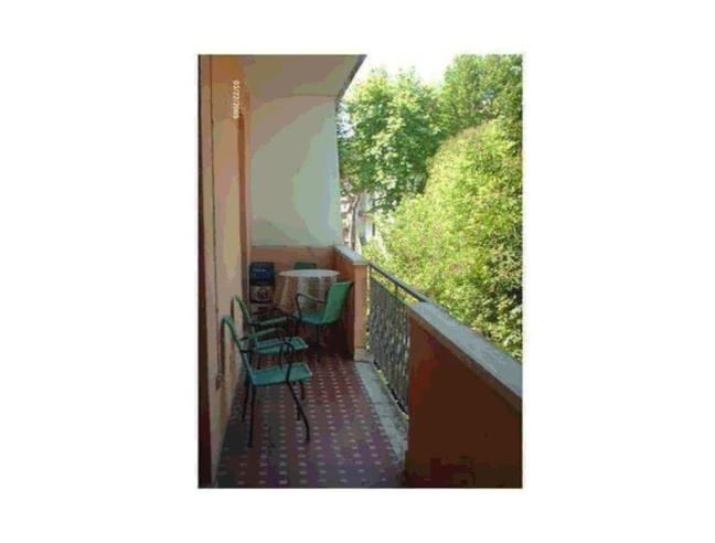 Anteprima foto 2 - Affitto Stanza Singola in Appartamento da Privato a Rimini (Rimini)