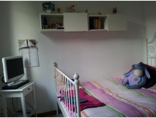 Anteprima foto 3 - Affitto Stanza Singola in Appartamento da Privato a Rimini (Rimini)