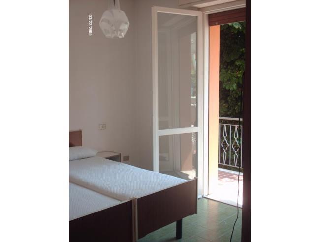 Anteprima foto 6 - Affitto Stanza Singola in Appartamento da Privato a Rimini (Rimini)