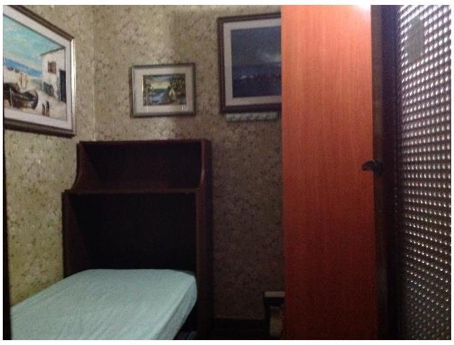Anteprima foto 1 - Affitto Stanza Singola in Appartamento da Privato a Roma - Alessandrino