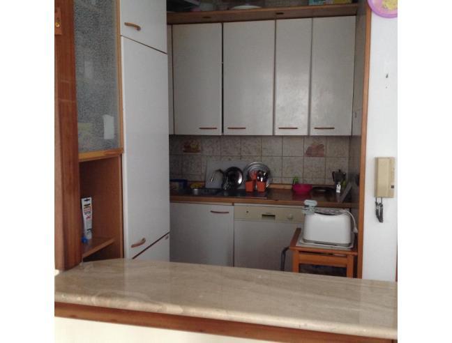 Anteprima foto 3 - Affitto Stanza Singola in Appartamento da Privato a Roma - Alessandrino