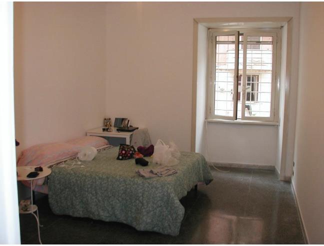 Anteprima foto 1 - Affitto Stanza Singola in Appartamento da Privato a Roma - Appia Nuova