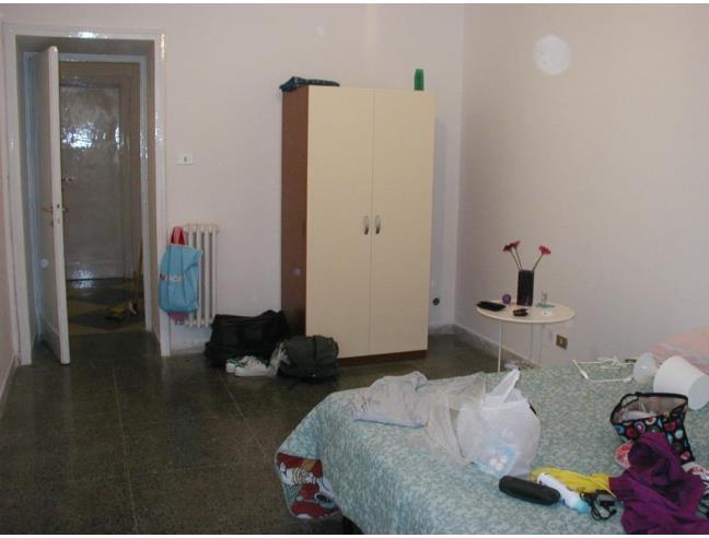 Anteprima foto 2 - Affitto Stanza Singola in Appartamento da Privato a Roma - Appia Nuova
