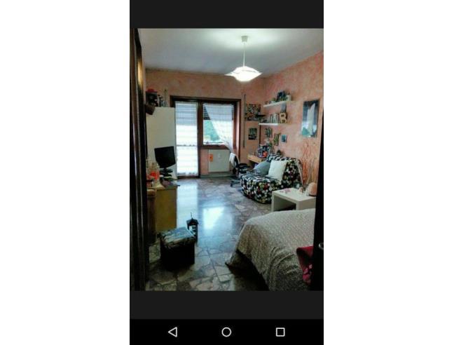 Anteprima foto 4 - Affitto Stanza Singola in Appartamento da Privato a Roma - Appia Nuova