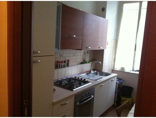 Anteprima foto 7 - Affitto Stanza Singola in Appartamento da Privato a Roma - Appia Nuova
